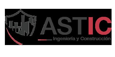logo-astic